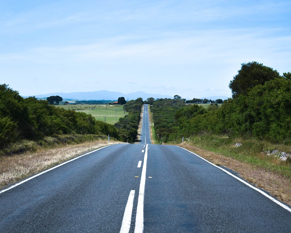 The Good Life: Permanency, settlement and migration in regional Australia